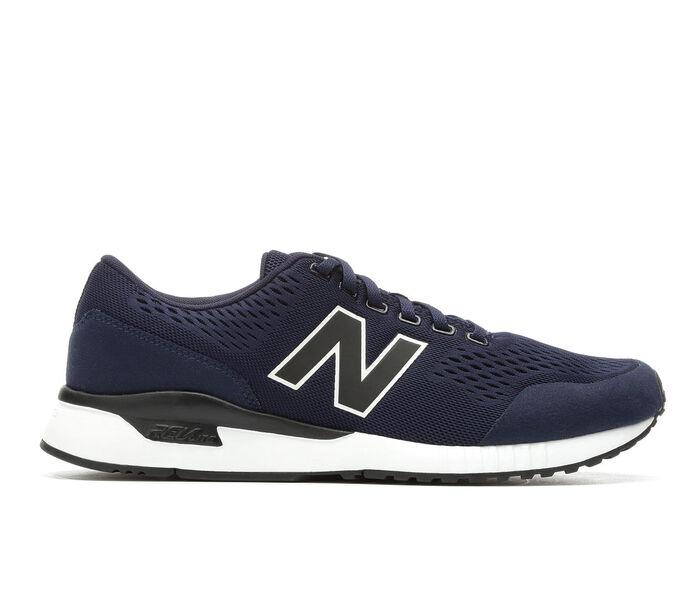 Men's New Balance MRL005 Retro Sneakers