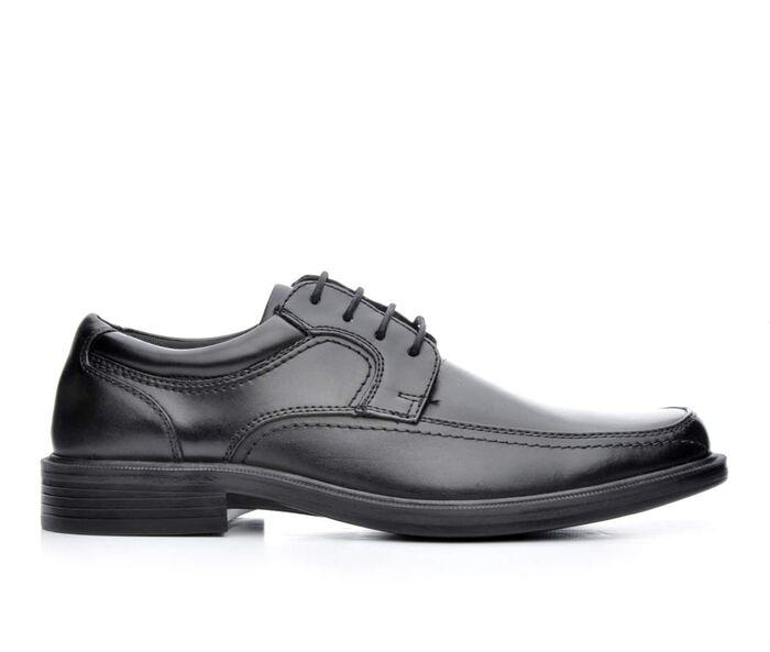 Men's Dockers Manvel Dress Shoes