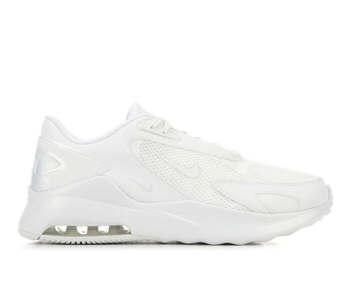 Men's Nike Air Max Bolt Sneakers