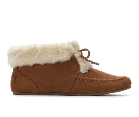 Women's Makalu Yana Booties