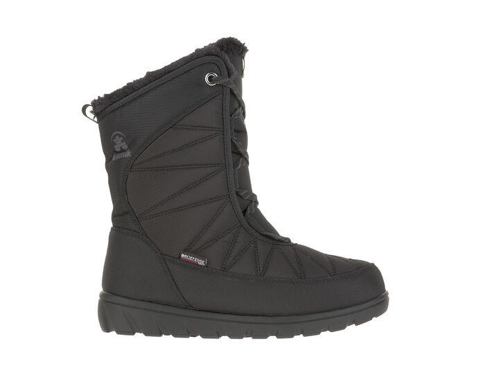Women's Kamik Hannah Mid Winter Boots