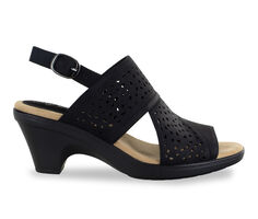 Women's Easy Street Charleigh Pumps