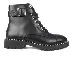 Women's Seven Dials Simpson Boots