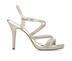 Women's Touch Of Nina Rami Special Occasion Shoes