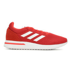 Men's Adidas Run 70s Retro Sneakers