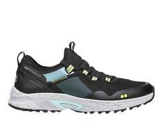 Women's Ryka Switchback Trail Walking Shoes