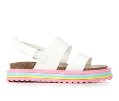 Girls' Carters Toddler & Little Kid Carlyle Sandals