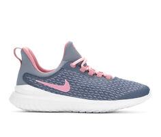 Girls' Nike Big Kid Renew Rival Running Shoes