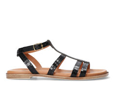 Women's Bella Vita Ira-Italy Sandals