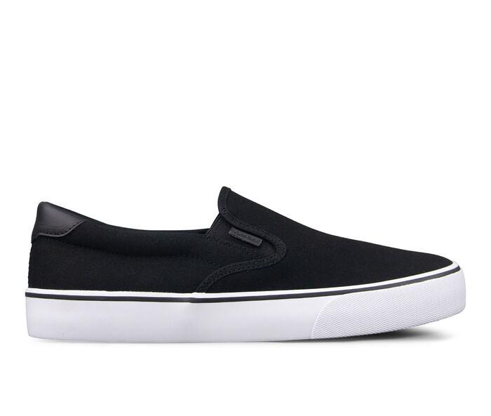 Men's Lugz Clipper Slip-On Skate Shoes