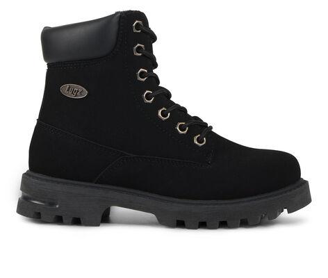 Boys' Lugz Empire Hi 3.5-7 Boots