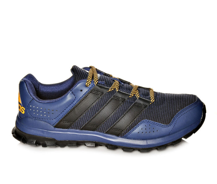 Men's Adidas Slingshot TR Running Shoes