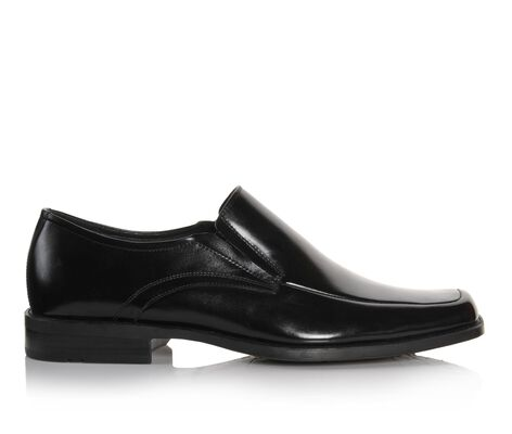 Men's Stacy Adams Cassidy Dress Shoes
