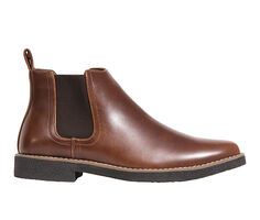 Men's Deer Stags Rockland Dress Shoes