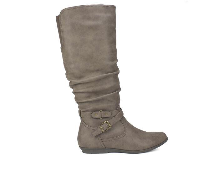 Women's Cliffs Franka Knee High Boots