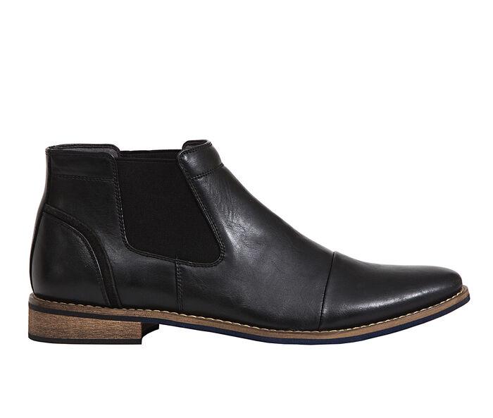 Men's Deer Stags Argos Chelsea Boots