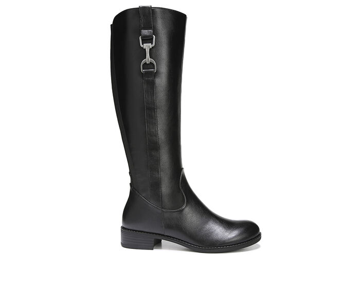 Women's LifeStride Stormy Knee High Boots