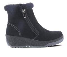 Women's SPRING STEP Lambi Winter Boots