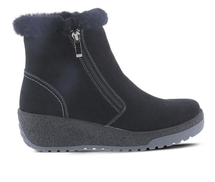 Women's SPRING STEP Lambi Winter Boots