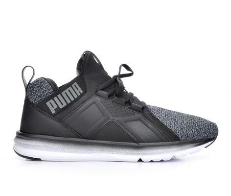 Men's Puma Enzo Knit Sneakers
