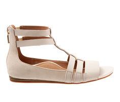 Women's Softwalk Cazadero Sandals