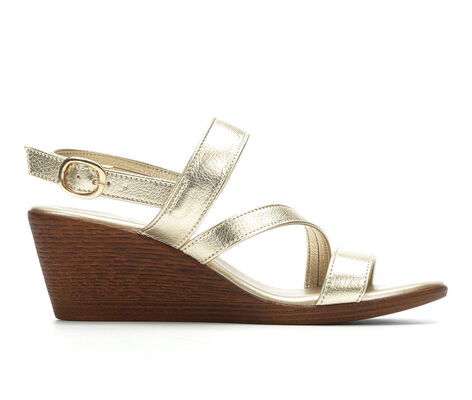 Women's Italian Shoemakers Furla Sandals