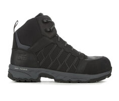 Men's Timberland Pro A27JB Payload Comp Toe Work Boots