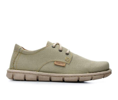 Men's Born Berthold Oxfords