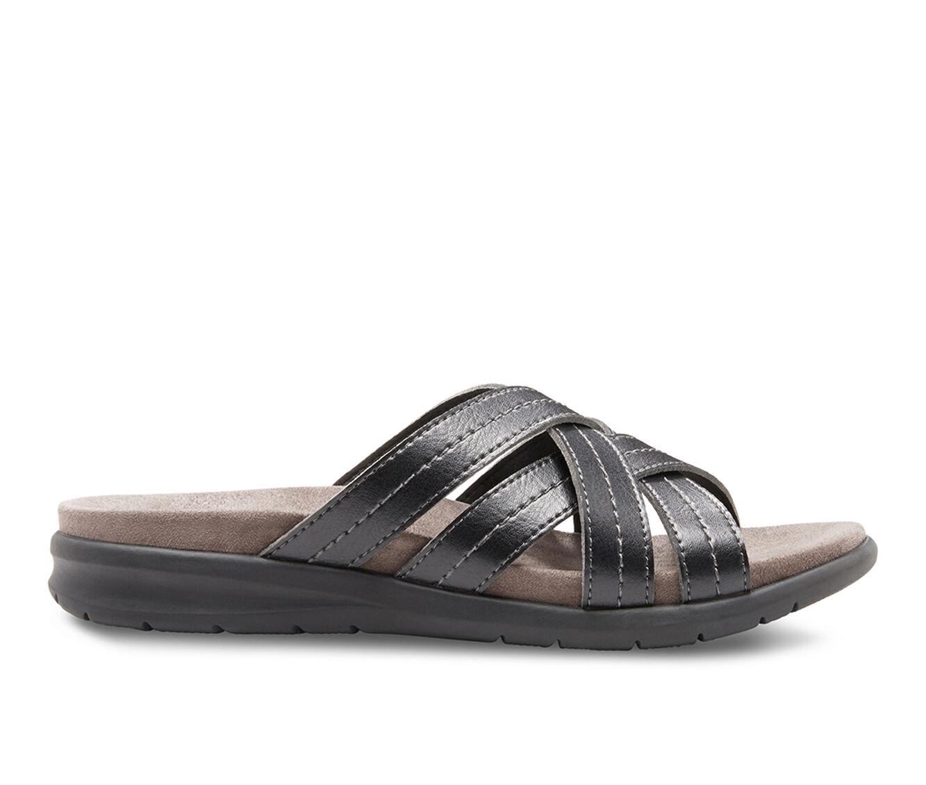 uk shoes_kd6667