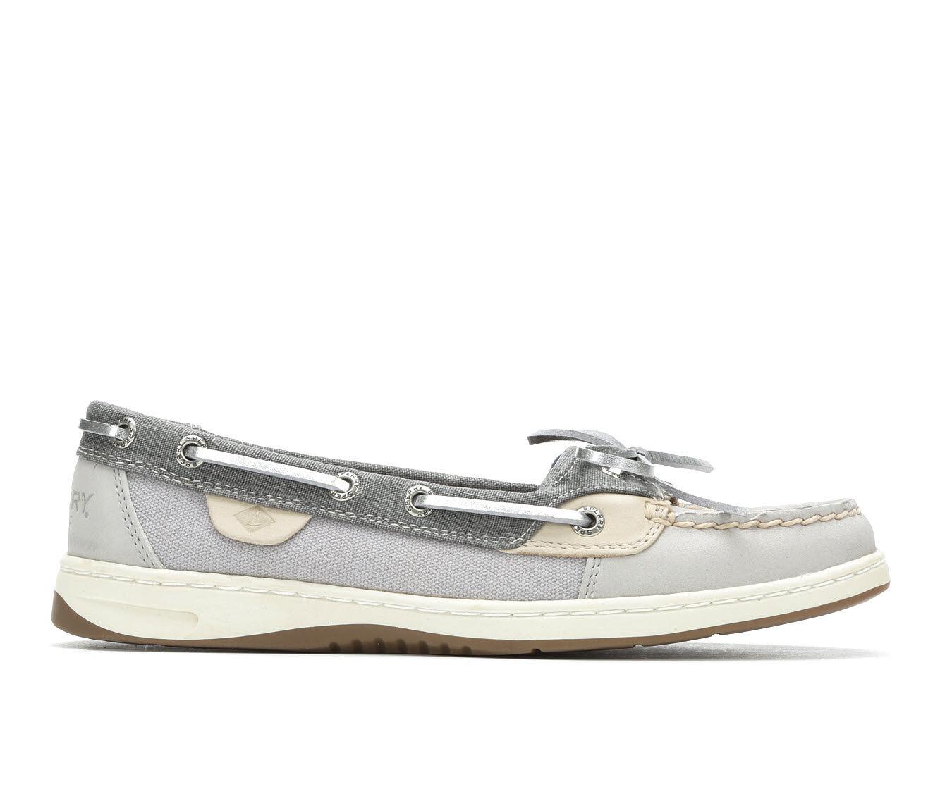uk shoes_kd3027