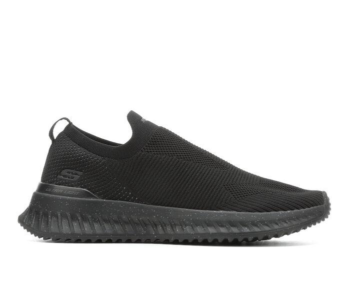Men's Skechers Matera 2.0 Slip On 232065 Shoes