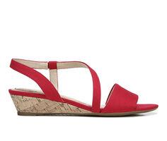 Women's LifeStride Yasmine Wedge Sandals