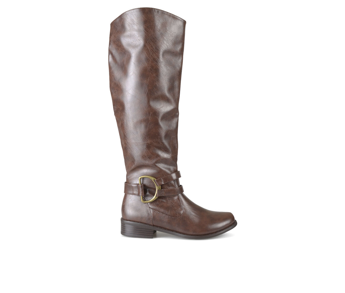 Boots | Shoe Carnival