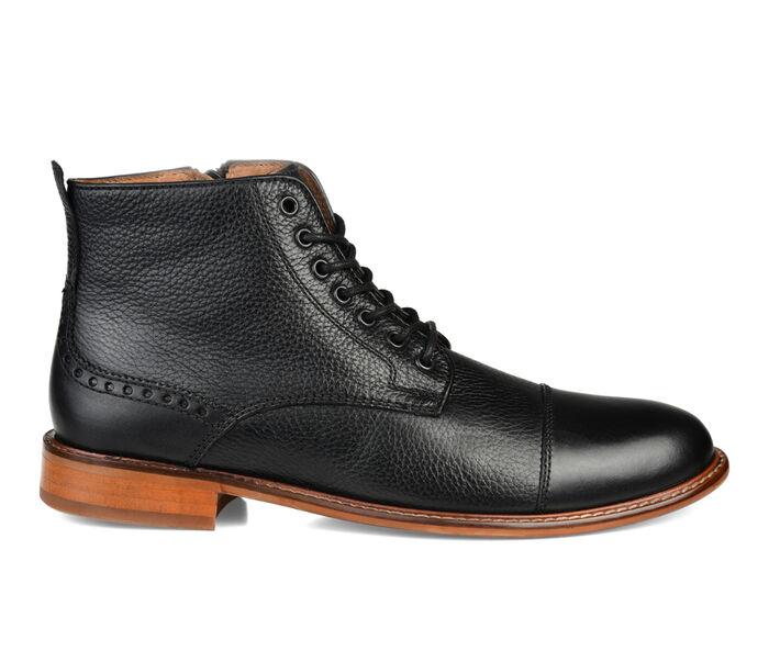 Men's Thomas & Vine Malcom Boots