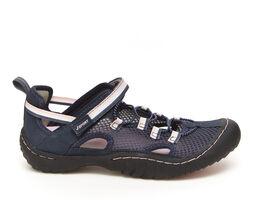 Women's JSport Jaguar Outdoor Water Shoes