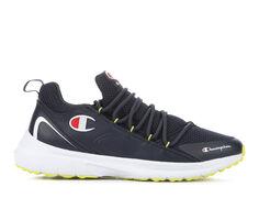 Men's Champion Shoe Verve Running Shoes