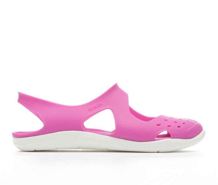 Women's Crocs Swiftwater Wave W