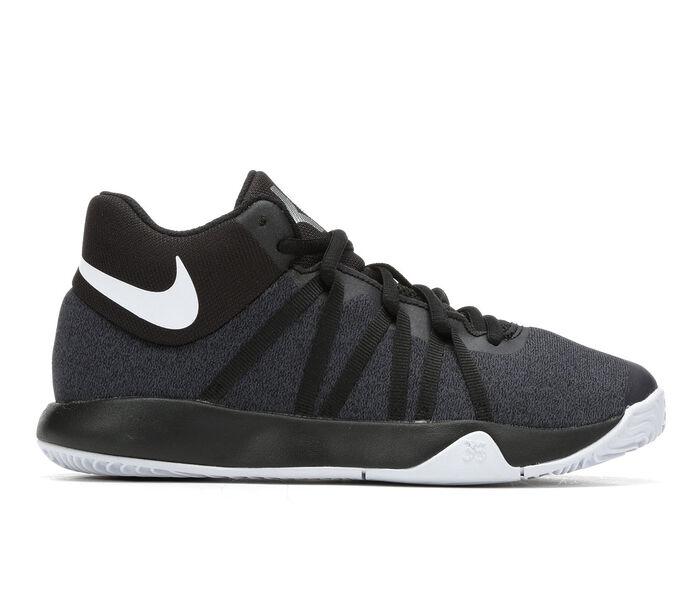 Boys' Nike KD Trey 5 V 10.5-3 Basketball Shoes
