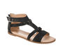Women's Journee Collection Florence Sandals