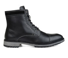 Men's Thomas & Vine Briggs Boots