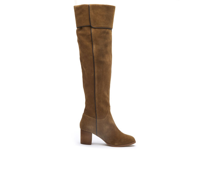 Women's Coconuts Piper Knee High Boots