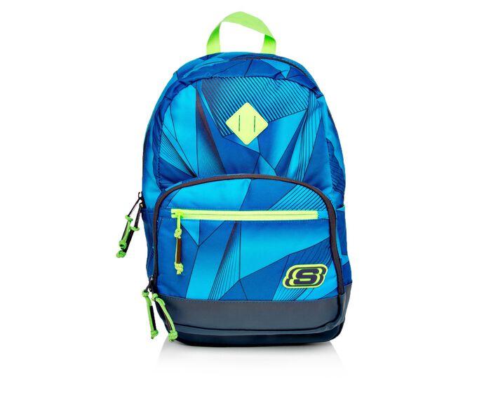 Skechers Accessories Boys and Girls Skechers Backpack