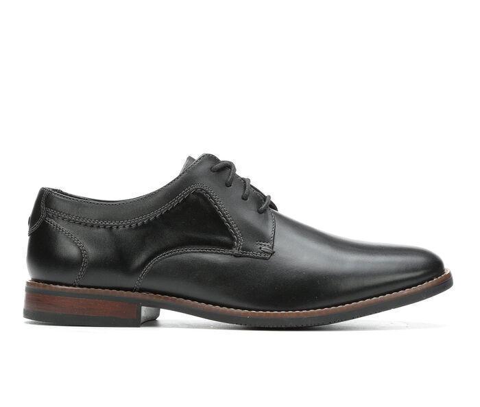 Men's Nunn Bush Third Ward Flex Dress Shoes