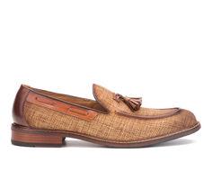 Men's Vintage Foundry Co. Randy Dress Loafers