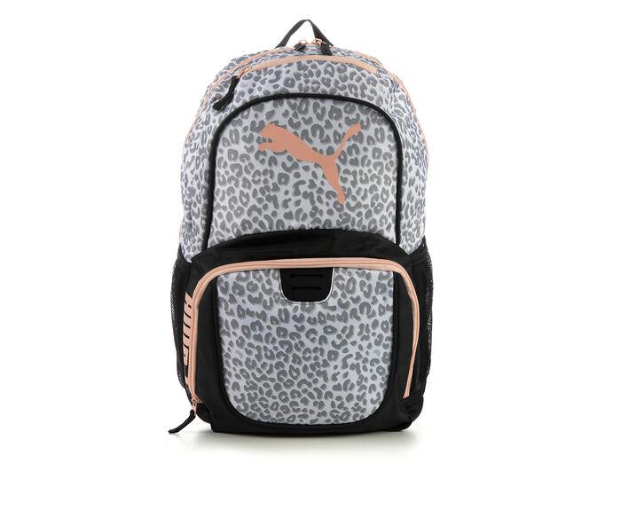 Puma Contender 3.0 Backpack