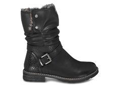 Women's GC Shoes Bailey Moto Boots