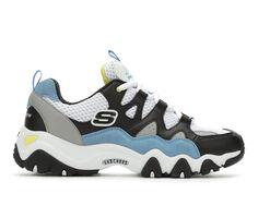 Women's Skechers D'Lites 2.0 12937 Sneakers