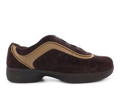 Women's Spira Helix Sport Ladies Slip Resistant Shoes