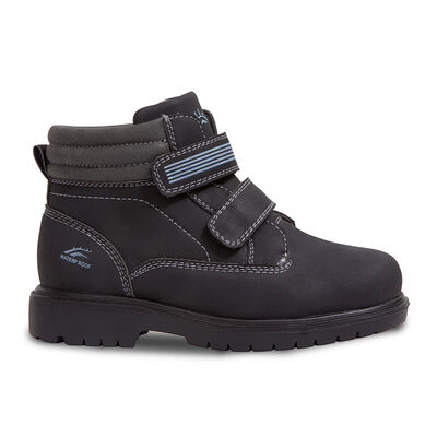 Boys' Deer Stags Marker 11-7 Boots