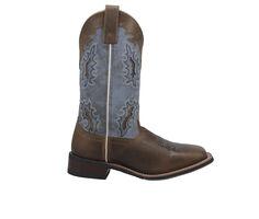 Women's Laredo Western Boots Isla Western Boots